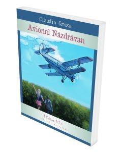 claudia-groza-avionul-nazdravan