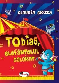 tobias-elefantelul-colorat_1_fullsize